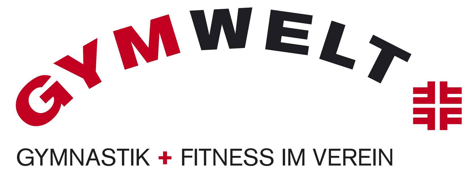 GYMWELT GYM FIT
